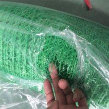 盖土网的材质 防尘遮盖土网 安平建筑安全网