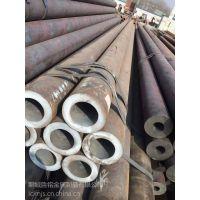 山东聊城厚壁合金管厂家@无缝薄壁合金钢管%热轧无缝钢管厂家