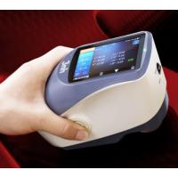 福州塑胶分光测色仪YS3060 YS3060供应商