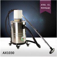 一月清洁设备(在线咨询)_工业吸尘器_工业吸尘器厂家