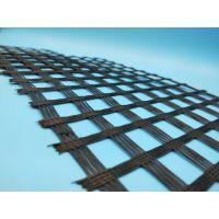 山东泰安诺联工程材料有限公司,土工格栅(钢塑格栅/玻纤格栅/塑料格栅)