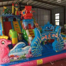 江苏哪些儿童游乐设备孩子们喜欢XY大圣归来充气滑梯非租赁