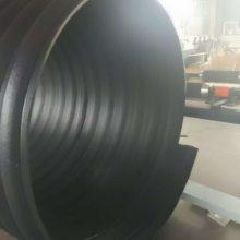 500钢带波纹管多少钱一米|500波纹管厂家