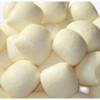 馒头美白剂改良剂 馒头包子花卷用改良剂增筋增白