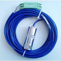 金洋万达/WD04-WY100型压力式水位计