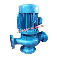 供应GW25-8-22-1.1排污泵,专业管道排污泵, 地下室污水排水泵