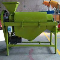 大型粮食抛光机 玉米小麦大豆专用抛光机 谷物去霉提亮机