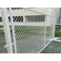 定做美格网亚博国际pt、围栏网、小区防盗网、Q235优质钢材焊接、批发价格
