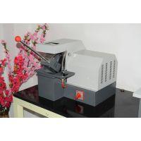 QG-2金相试样切割机/东莞钢材型材切割机