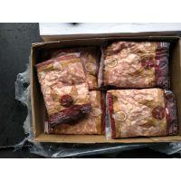 巴西进口金鸡1155掌中宝 冷冻鸡膝软骨16kg/件8包 一手货源