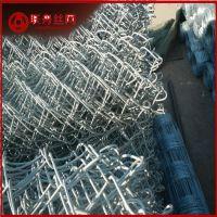 广东勾花网|护坡勾花网批发价格|绿化护坡勾花网生产厂家
