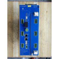 KRONES EDV-NO.0901733178 ART.NR.A5E01584980伺服驱动器维修
