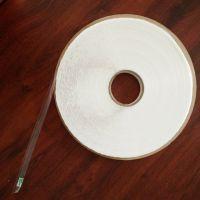 双佳牌 5毫米103胶贴,矿泉水标签自粘胶 调料品标签自粘条