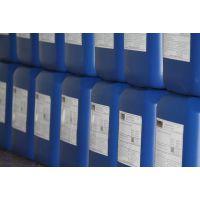 供应酷克封存防锈油金属电镀模具机械组件长期防锈油
