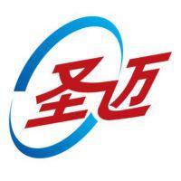 临江市圣迈硅藻土功能材料有限公司