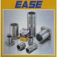 EASE SDM20轴承 EASE直线轴承