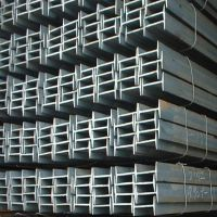 昆明工字钢精密优质钢材 材质q235b 规格10 20 30