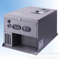 特价供应AMB100 55KW开环转矩控制通用型变频器 安邦信变频器