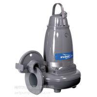 Flygt水泵叶轮配件、Flygt污水泵轴封、轴承盖