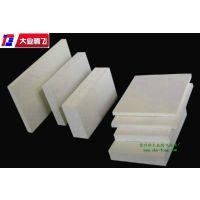 防潮耐水EVA海绵材料