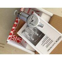 NORELEM 03041-08 系列安徽天欧幸福美满报价
