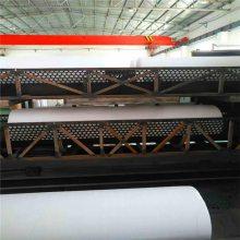 河北 昌盛密封聚四氟乙烯圆板耐高温 PTFE板材 工厂直营