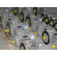 西门子变频电机 45kw4级B3 1LE0001-2BB23-3AA4-Z 带强冷风机 现货