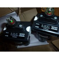 2901159230阿特拉斯电子排水器保养包EWD330M