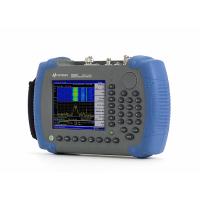 N9344C/B/A 手持式射频频谱分析仪/9KHz-20GHz/手持式频谱分析仪 N9344C
