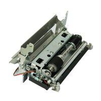 佐藤SATO CL4NX条码机标签剥离器底纸回卷条码打印机专业标签剥离