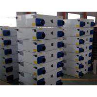 供应全热交换器 新风换气机 换气机 空气处理器-中信空调