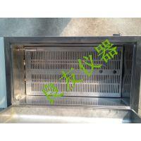 供应 LY-1000L 1000L数显恒温水浴锅/水浴箱 大容量水浴锅 水箱