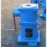 厂家专注生产铸铁闸门 螺杆启闭机 价格合理 质量可靠