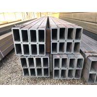 60×60×1.5~5.0方管40*40镀锌方矩管 福建-SC镀锌钢管