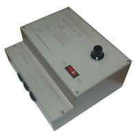 【电动机调速器】电抗器有效防高次谐波干扰 单相MFC-1-300W 月销千件 江苏固特厂家直销