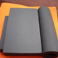 橡塑贴面产品的共同特性
