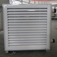 热销艾尔格霖GS系列工业暖风机
