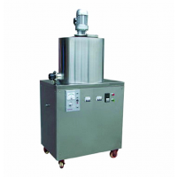 夹心米果加工设备 夹心机 连续式烘干机 食品膨化机生产设备厂家