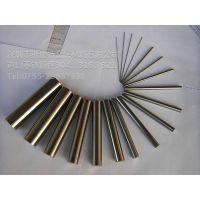 广东不锈钢棒 420不锈钢圆棒