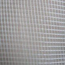 外墙玻纤网格布 保温钉网格布 专业外墙保温