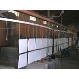 室内铝天花板吊顶 环保铝天花生产厂家【兴旺装饰建材厂】