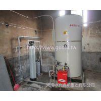 学校燃煤锅炉改造 燃气开水锅炉 厂家直销饮水锅炉 液化气锅炉