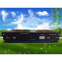 BSST专业音响北京音响设备的佼佼者13641016845