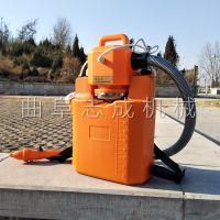 公共场所加湿除尘喷雾机 插电式消毒灭菌机 15升超低容量雾化机