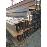 热轧Q345B槽钢河北镀锌槽钢