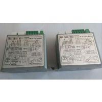 扬州瑞浦PK-2D-J单相开关型控制器模块DZW阀门电动装置定位器