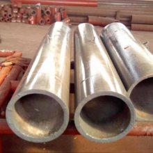 河北供应耐高压大口径对焊管件产品供应