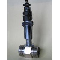 供应昆仑LWGB-40涡轮流量计