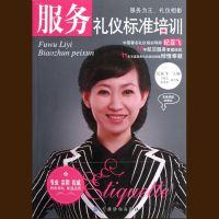 深圳画册印刷企业宣传册设计杂志期刊书籍印刷设计一站式