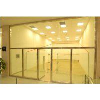 贵州亚洲壁球锦标赛专用设备 壁球馆设计施工